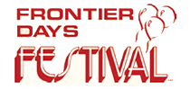 Frontier Days, Inc. Festival