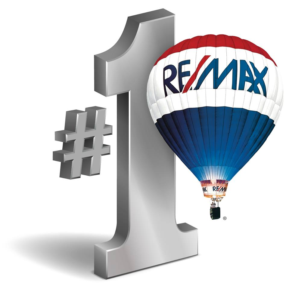Huntzicker Remax