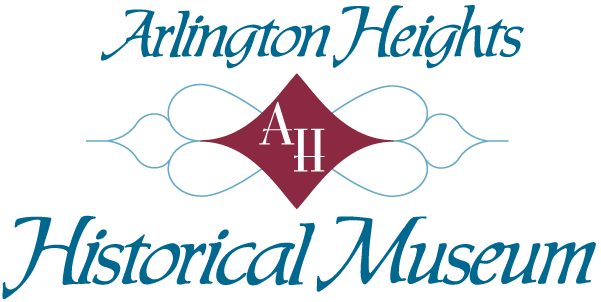 Click here for https://www.ahmuseum.org