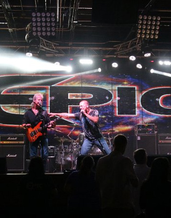 EpicRocks-band