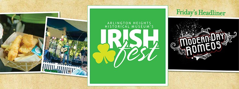IRishFest_2017Header