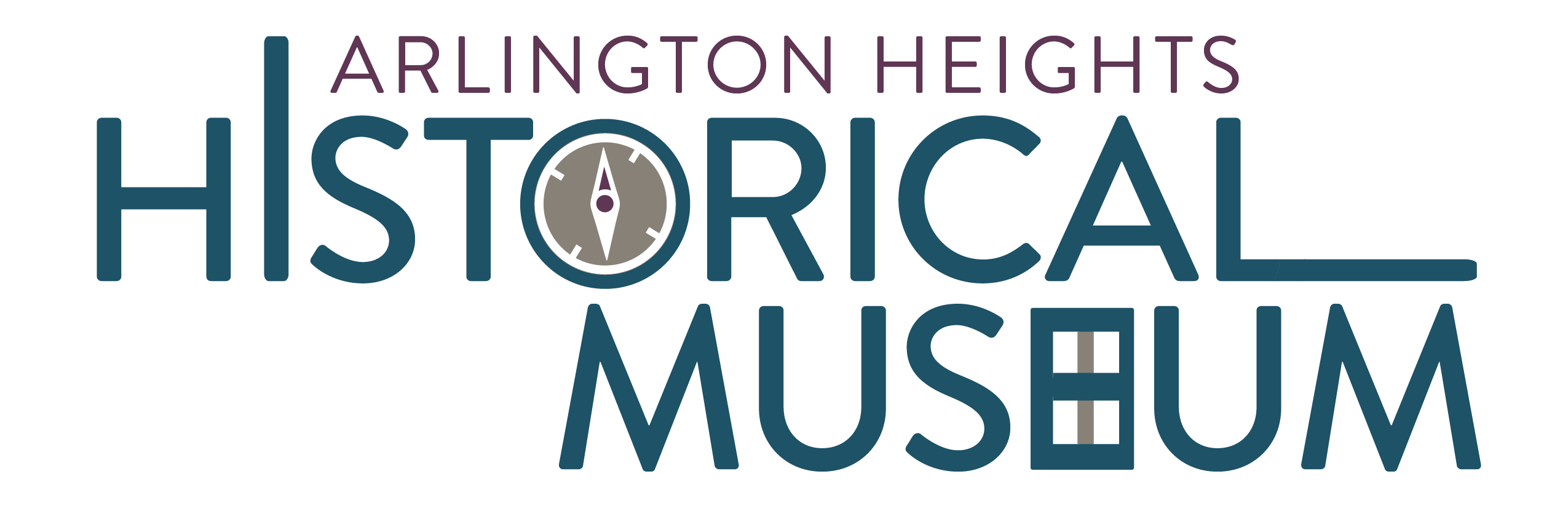 Arlington Heights Historical Museum